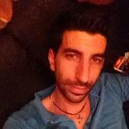 sakis_3333's profile photo