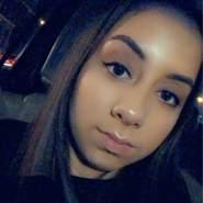 serena000054's profile photo