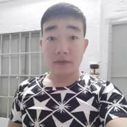 khangh231976's profile photo