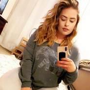 ashleygrace577's profile photo