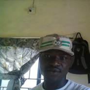 ibrahims693856's profile photo