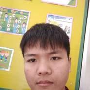 usersrjm96's profile photo