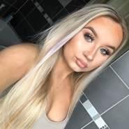 mara007234's profile photo