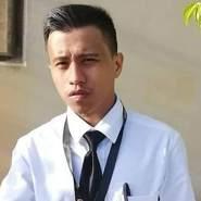 muhdh16's profile photo
