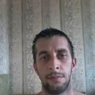 antona617207's profile photo