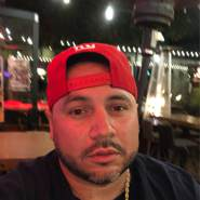 daniel252717's profile photo