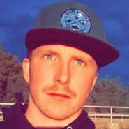 granta551024's profile photo