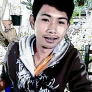 kkkorn's profile photo
