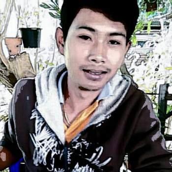 nattakornm4_Nakhon Ratchasima_Độc thân_Nam