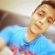 ahsanmalikk02's profile photo