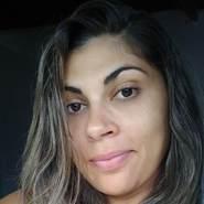monica569328's profile photo