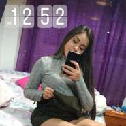 xaviera146649's profile photo
