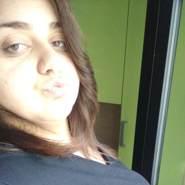 mariav255785's profile photo