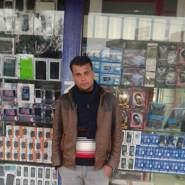 mhmda785051's profile photo