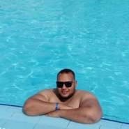 mohamedw969262's profile photo