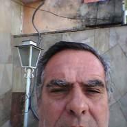 alexandrec520968's profile photo