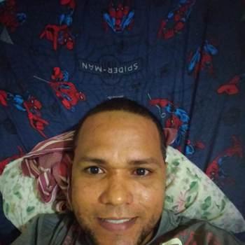 juanj4632_Distrito Nacional (Santo Domingo)_Singur_Domnul