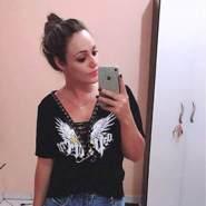 marie111140's profile photo