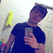 calebs787682's profile photo