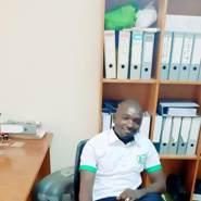arounak528241's profile photo