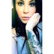 ann444946's profile photo
