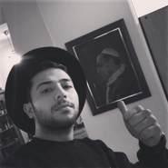 farzadcheraghloo's profile photo
