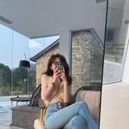 susu938's profile photo