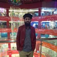 zamankhan543's profile photo