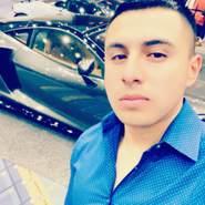 adriano177663's profile photo