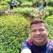 vijayjayv's profile photo
