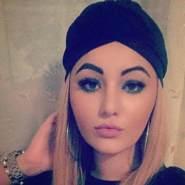 marieazidem1's profile photo
