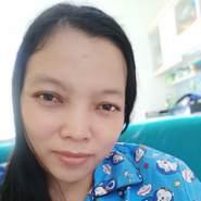 evin468's profile photo