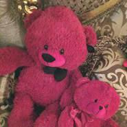 dor8864's profile photo