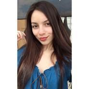 verovera2525's profile photo