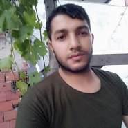 behcete456467's profile photo