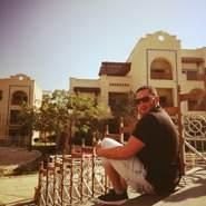 ahmada813914's profile photo