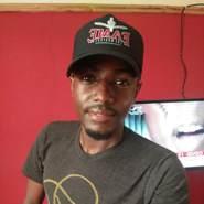 vitaliso663590's profile photo