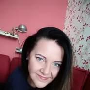 agnieszkak921991's profile photo