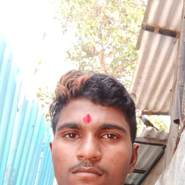 anand94289's profile photo