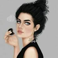 oumaima539046's profile photo