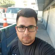 esteban705731's profile photo
