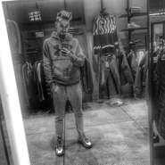 mihaic453855's profile photo