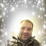 andersj3087's profile photo