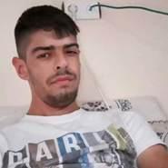 erkana309464's profile photo