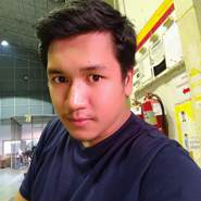 usertjda1384's profile photo