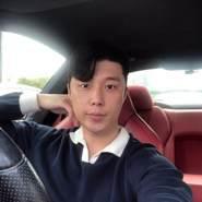 chengh32060's profile photo