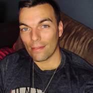 martincc907786's profile photo