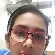 natchap350447's profile photo