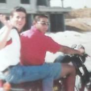cahit033's profile photo