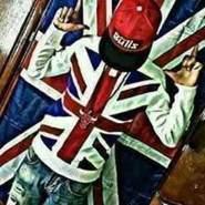mahyob910730's profile photo